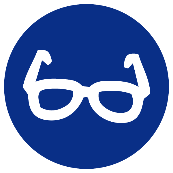 blue heading icons_glasses.png