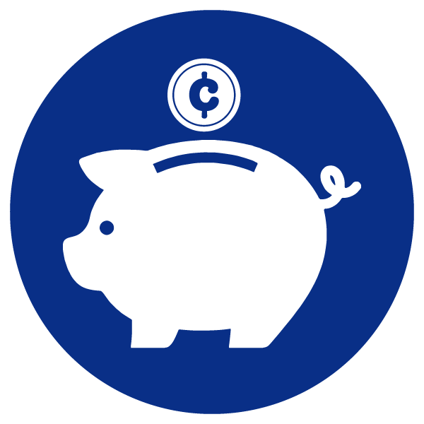 blue heading icons_piggybank.png