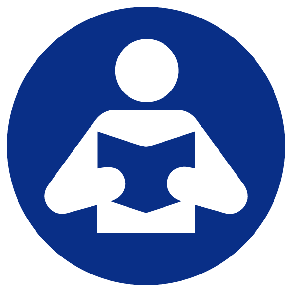 blue heading icons_reader.png