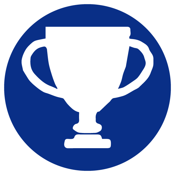 blue heading icons_trophycup.png