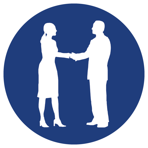 blue heading icons_shakehands.png