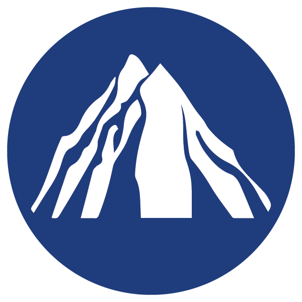 blue heading icons_mountain.png