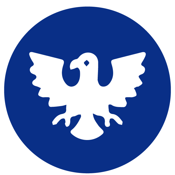 blue heading icons_eagleseal.png