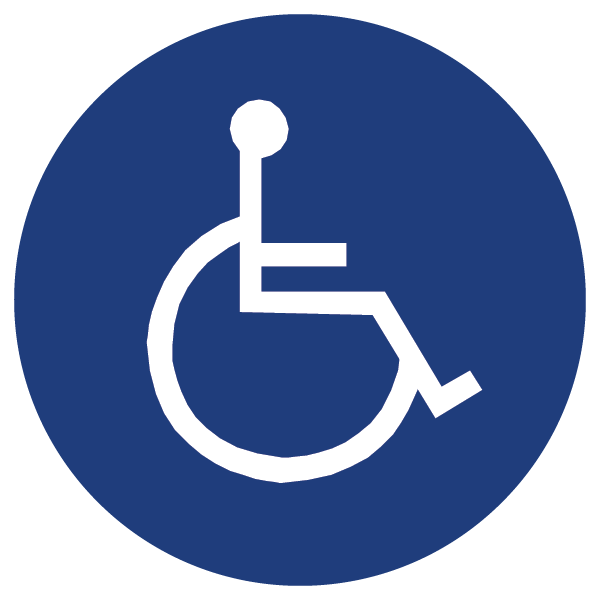 blue heading icons_wheelchair.png