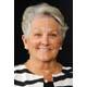 Councilmember Martha Derda