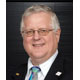 Councilmember Bob Gaiser