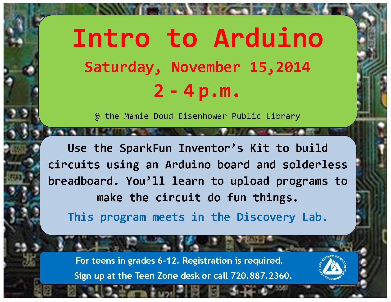 Arduino_full flyer.jpg