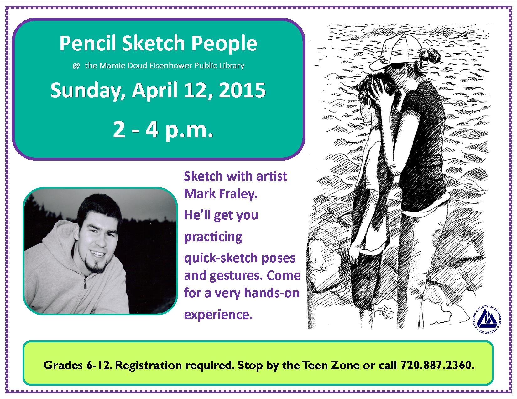 Flyer_Full_MarkFraley_Figure_Drawing.jpg