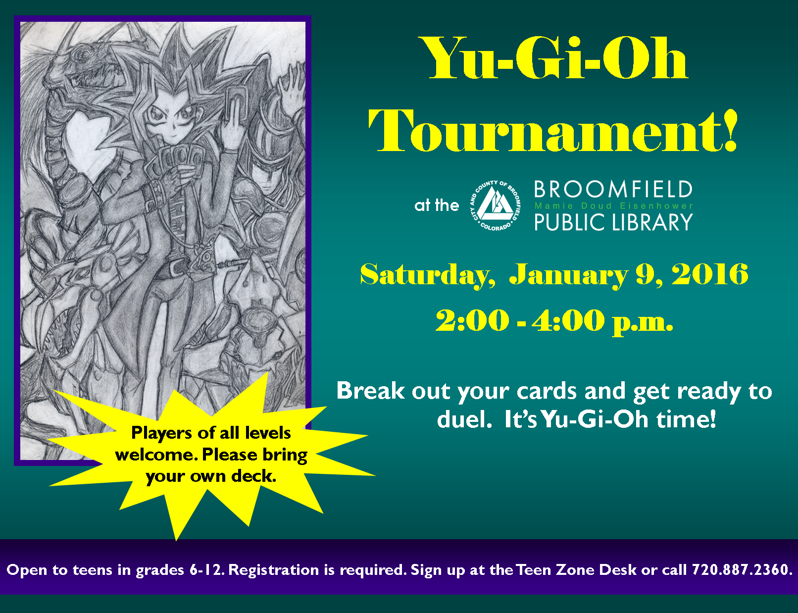 Yu-Gi-Oh Tournament Flyer_January 9.png