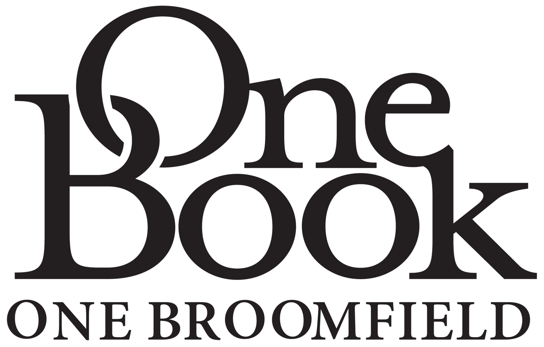 One Book logo black_cropped.png