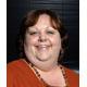 Councilmember Lori Cox