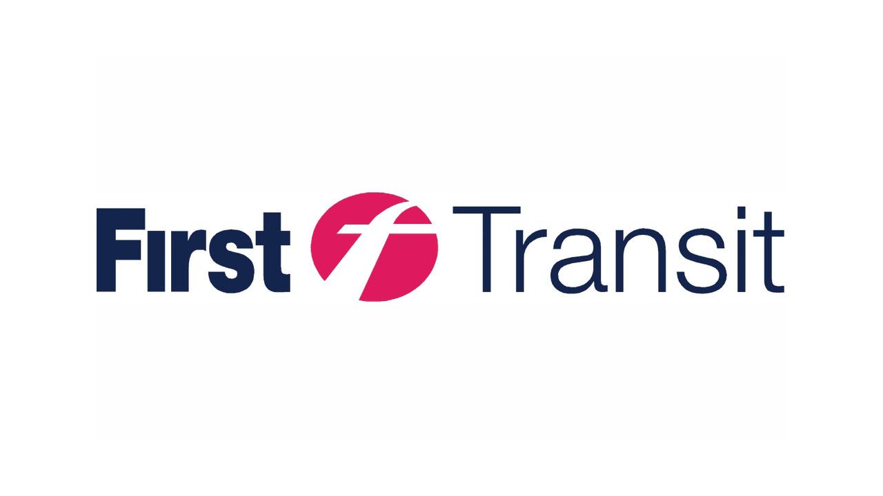 First Transit