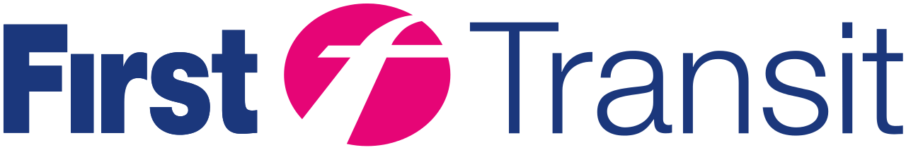 First Transit Logo