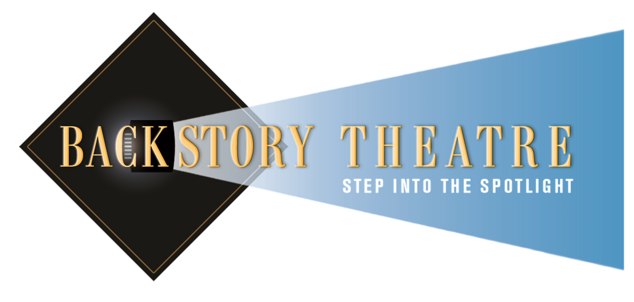 BackStory Theartre logo.png