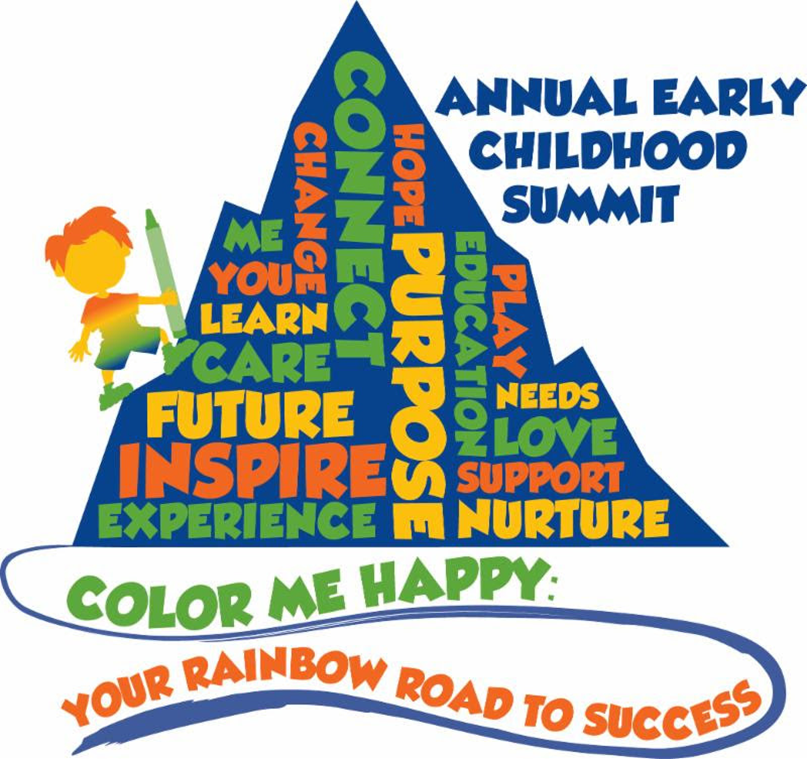 Early Childhood Summit 2016.png