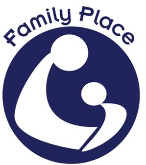 Family Place Simple.jpg