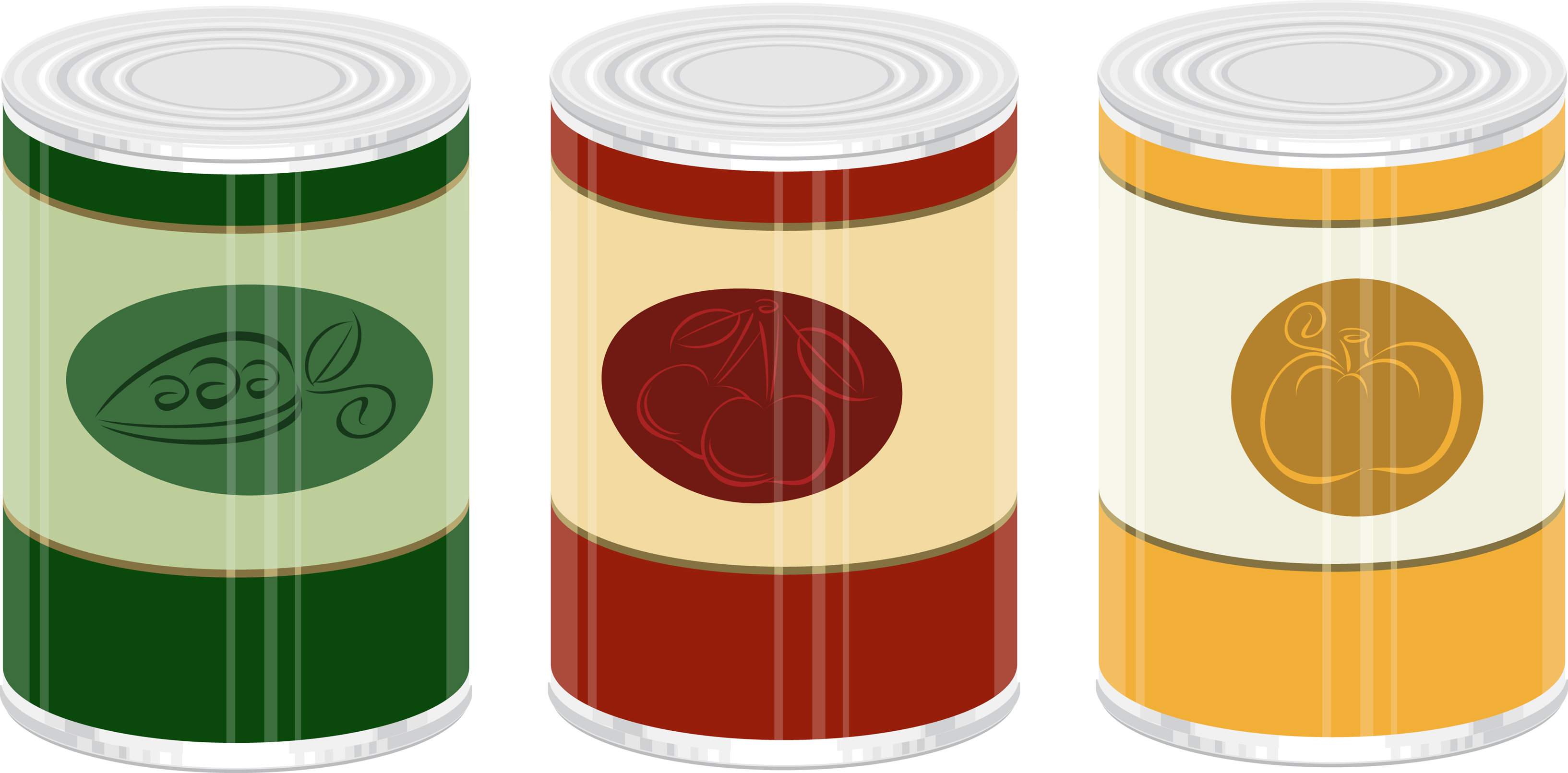 Food_Drive_2015.png