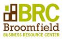 Broomfield BRC
