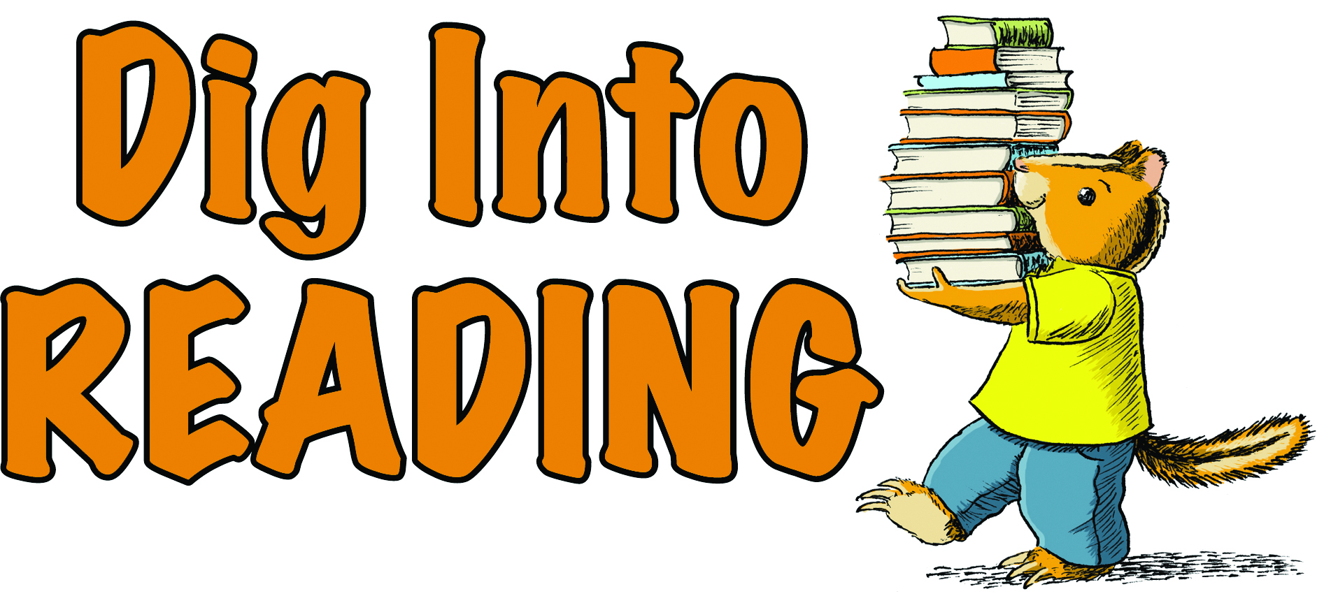 Worksheet Reading Program city and county of broomfield official website summer reading 2013 dig into slogan jpg program