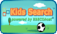 Ebsco Kids Search.png