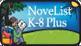 Novelist K8.png