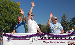 Broomfield Days Parade web.jpg