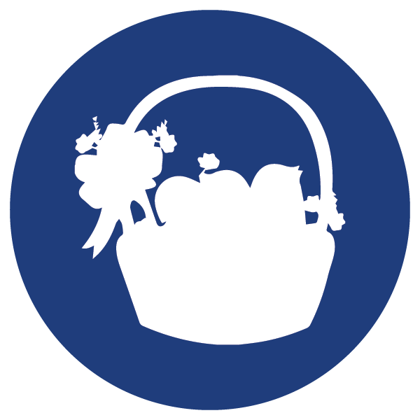 blue heading icons_basket.png