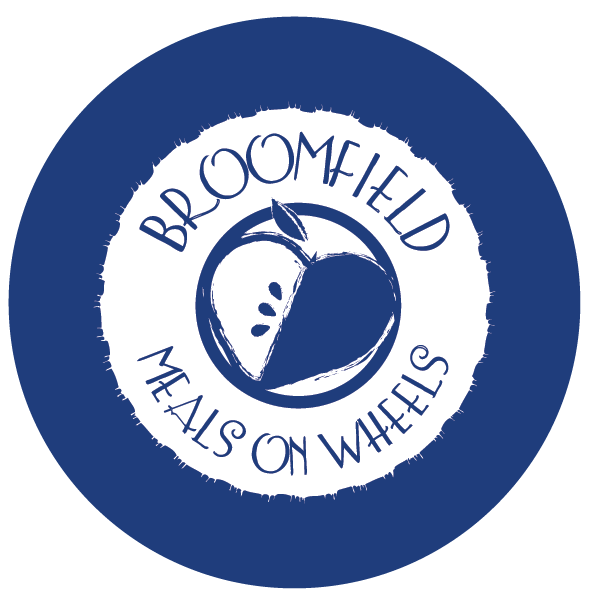 blue heading icons_mealsonwheels.png