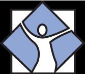 BIPR logo.png