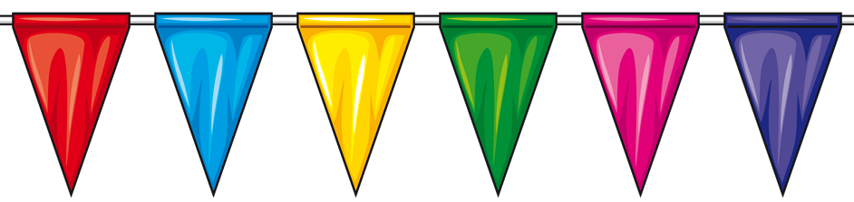 Pennants.png