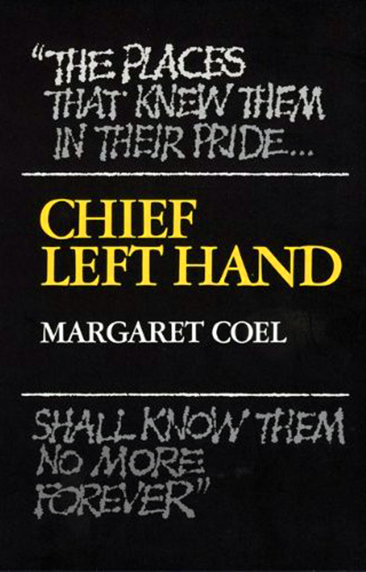 chief left hand.jpg