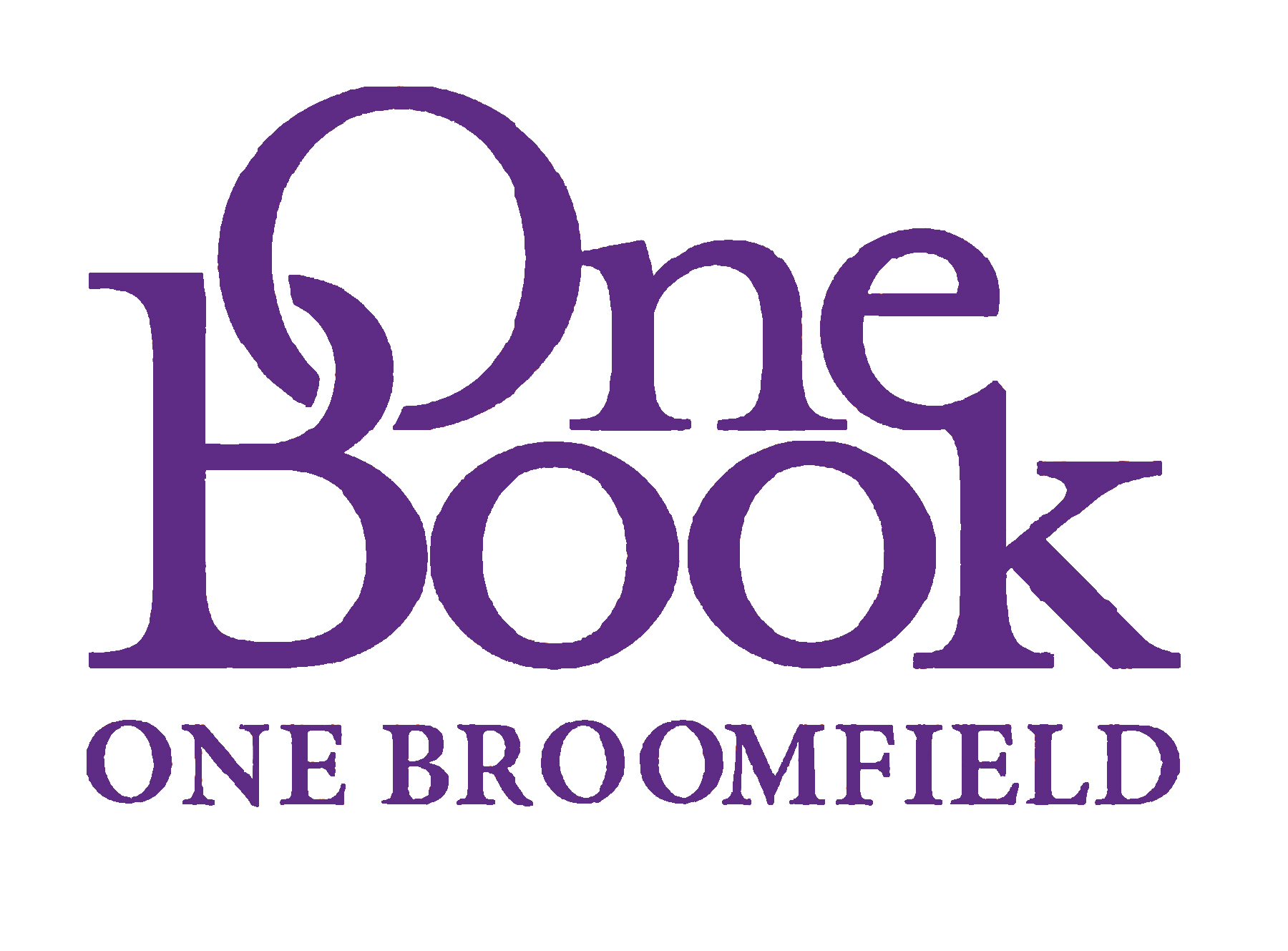 one book one broomfield purple.jpg