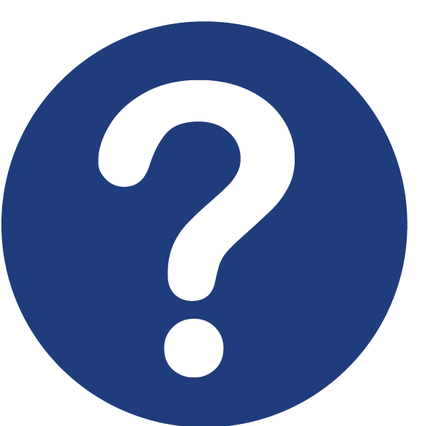 blue heading icons_question.png