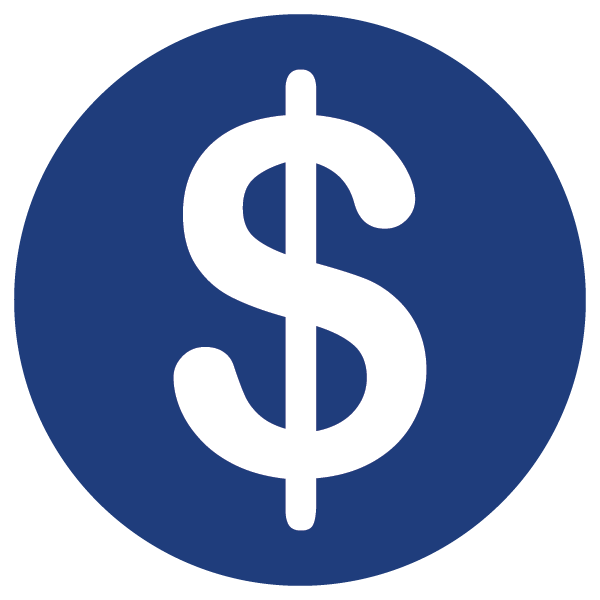 blue heading icons_money.png