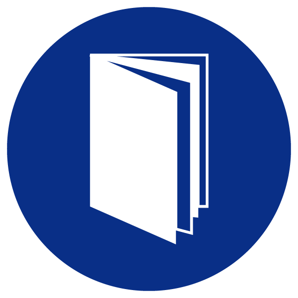 blue heading icons_book.png
