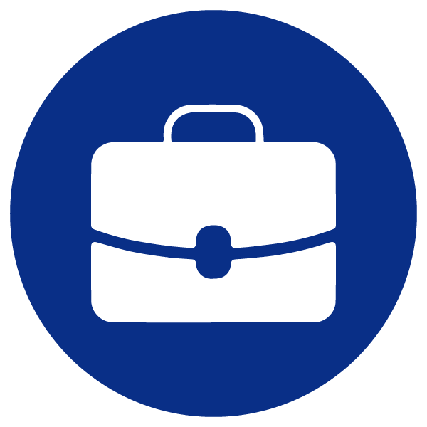 blue heading icons_briefcase.png