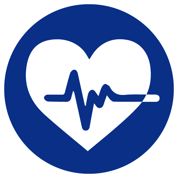 blue heading icons_heartbeat.png