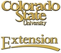 CSU Extension Log