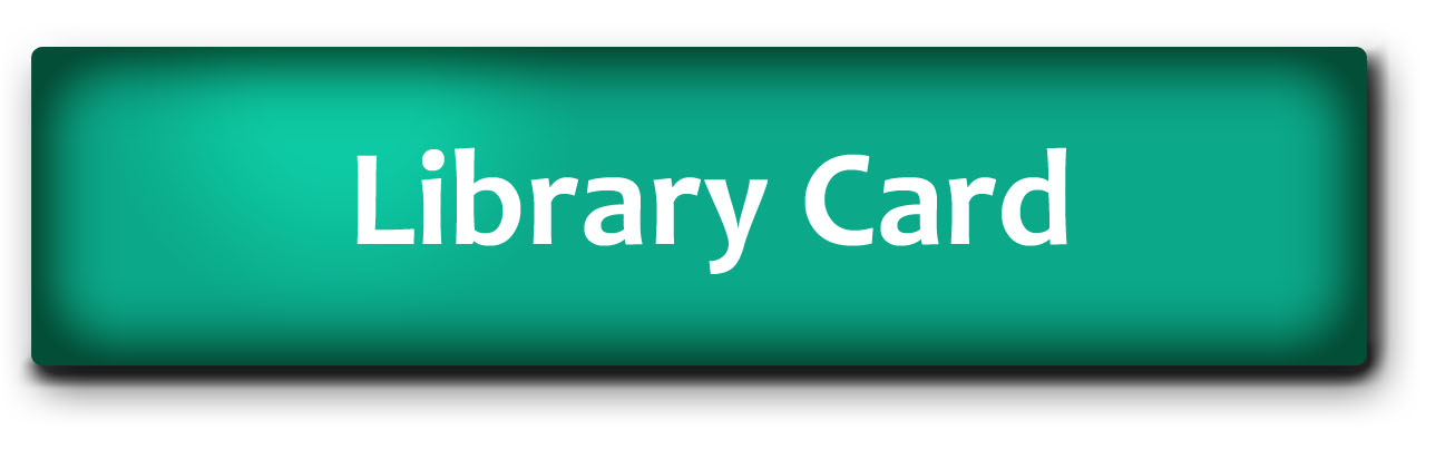 Library Card button.jpg