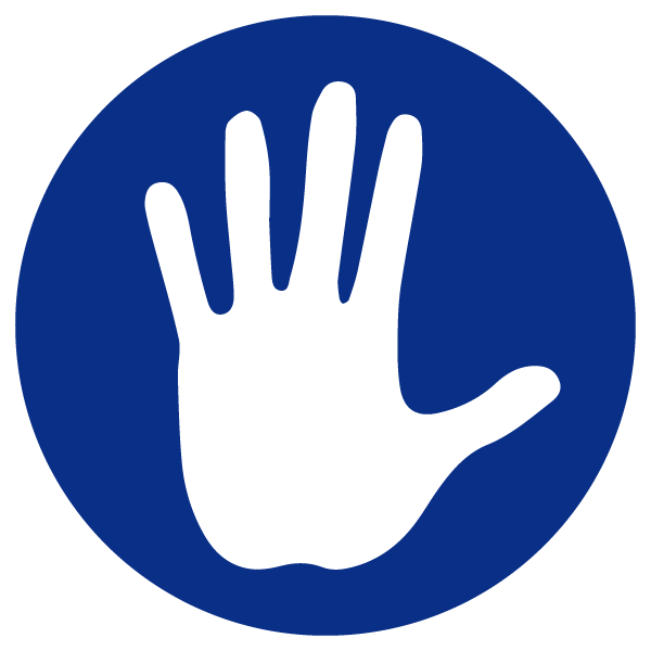 blue heading icons_hand.png
