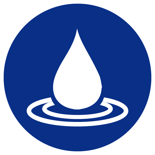 City and County of Broomfield - Official Website - Water