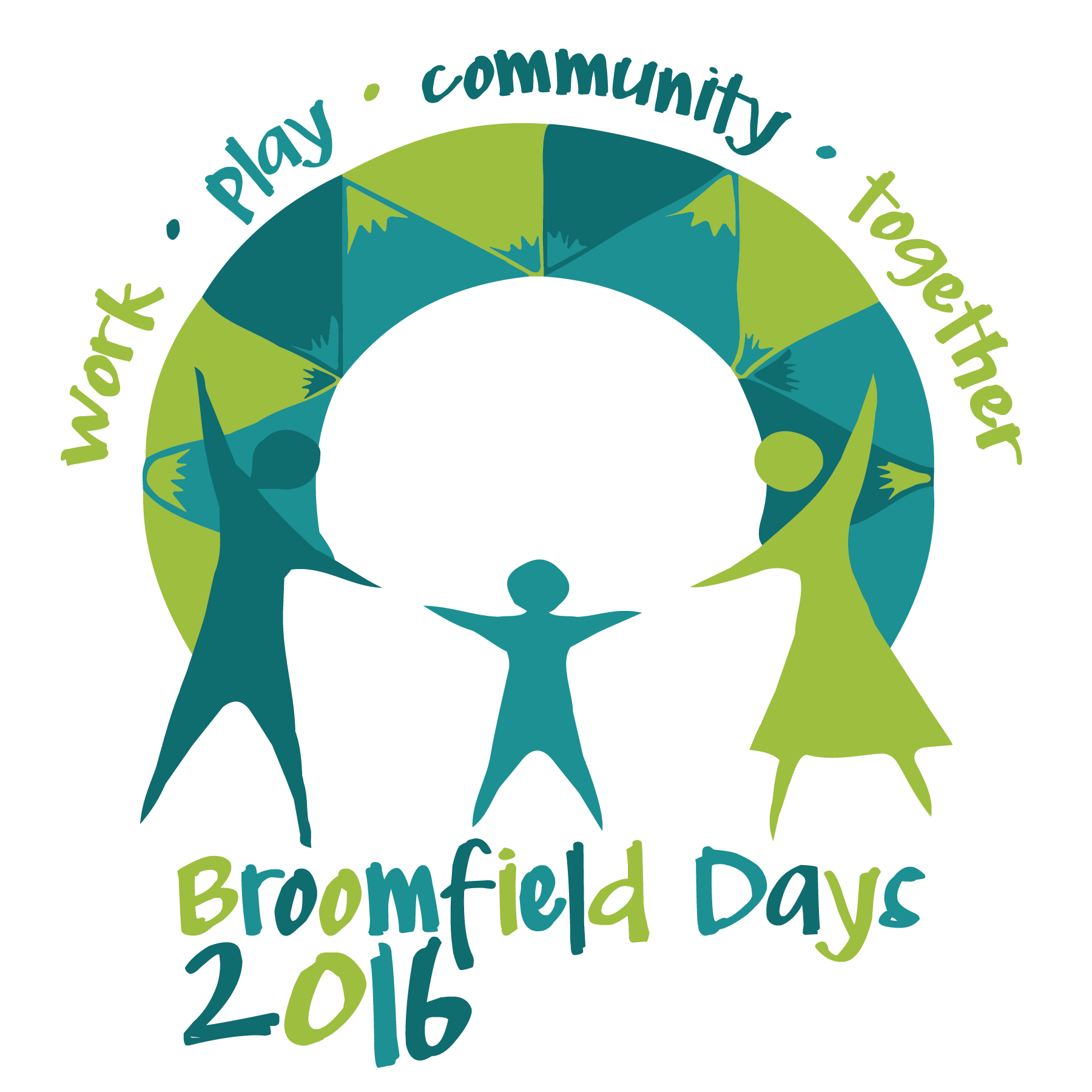 Broomfield days 2016