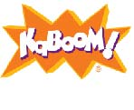 kaboom without words.jpg
