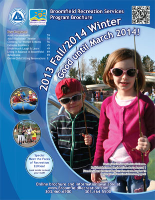 2013 Fall-2014 Winter Brochure Cover