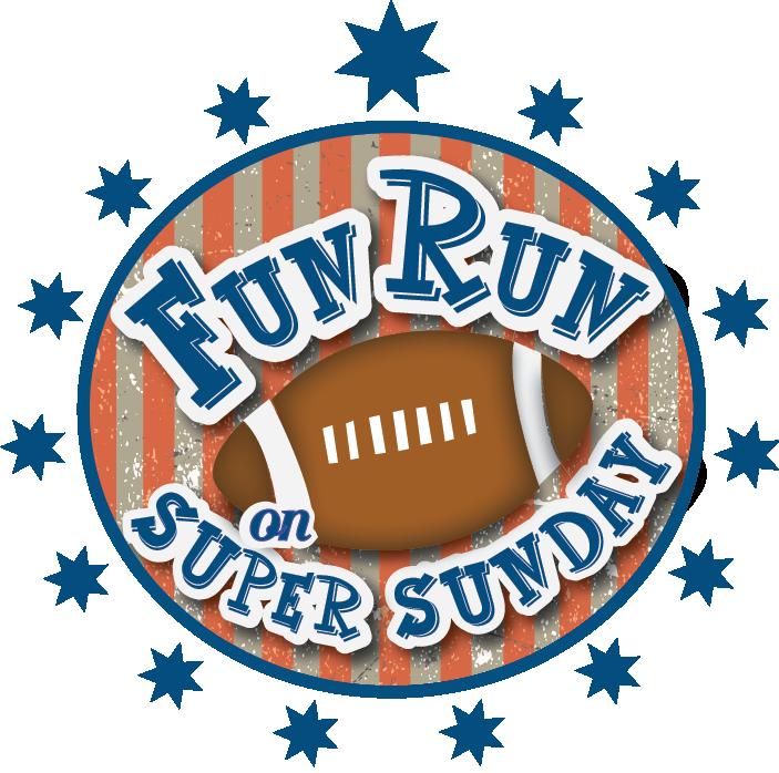2016 Fun Run Logo.png