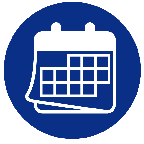 blue heading icons_calendar.png