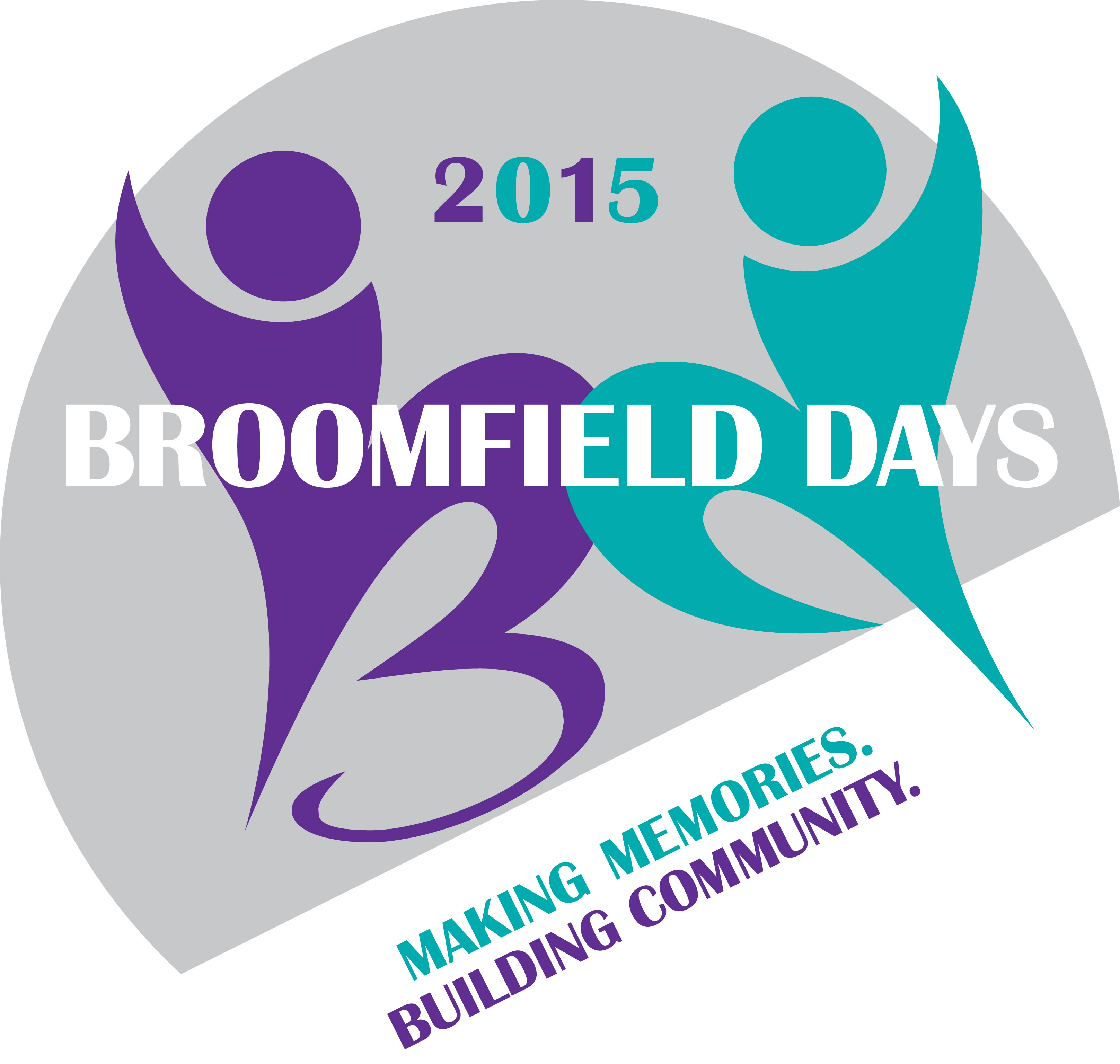 Broomfield Days 2015 F2.jpg