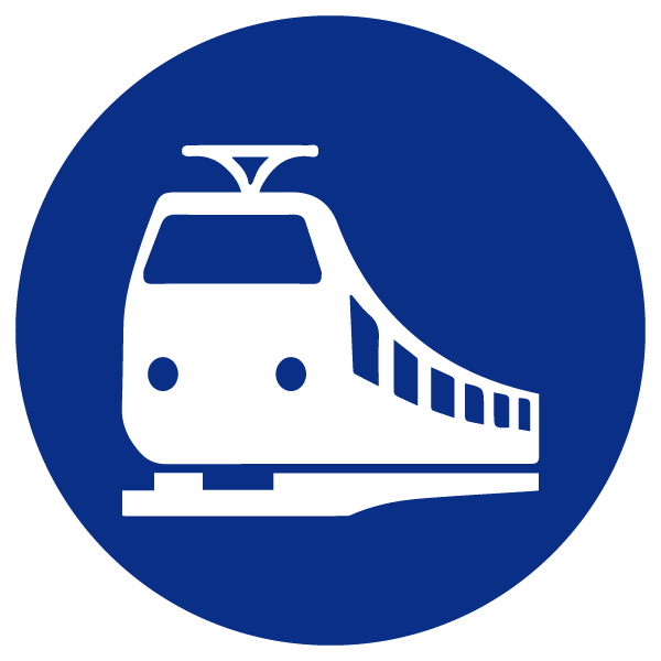 blue heading icons_lightrail.png