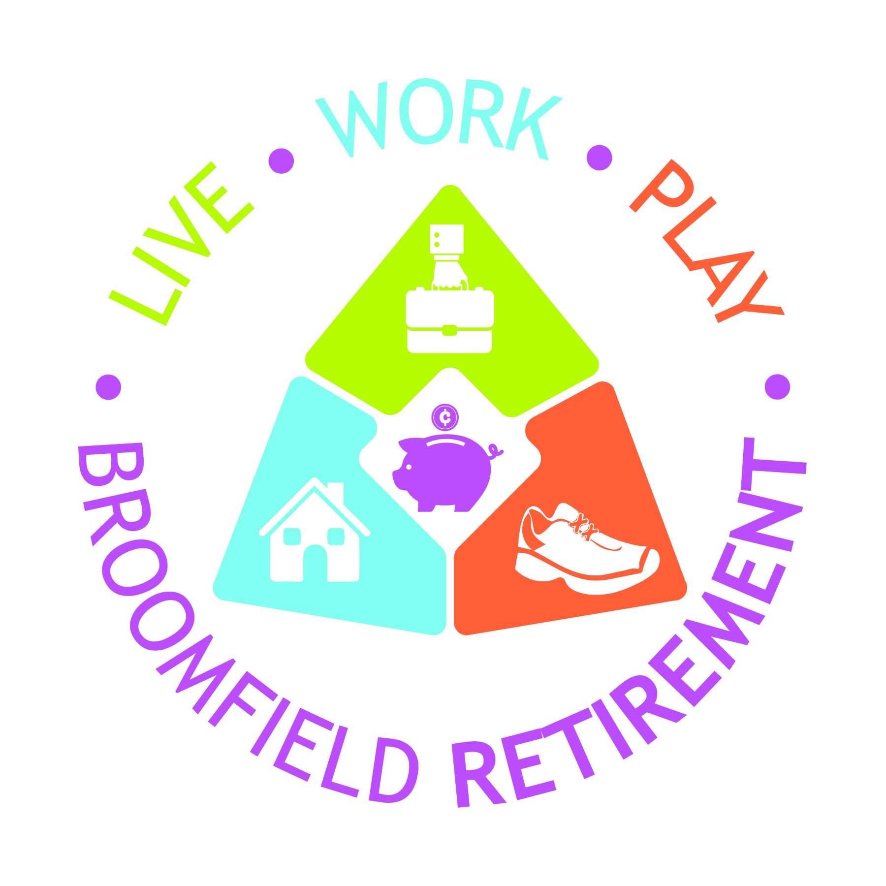 HR divisions logo_Retirement.jpg