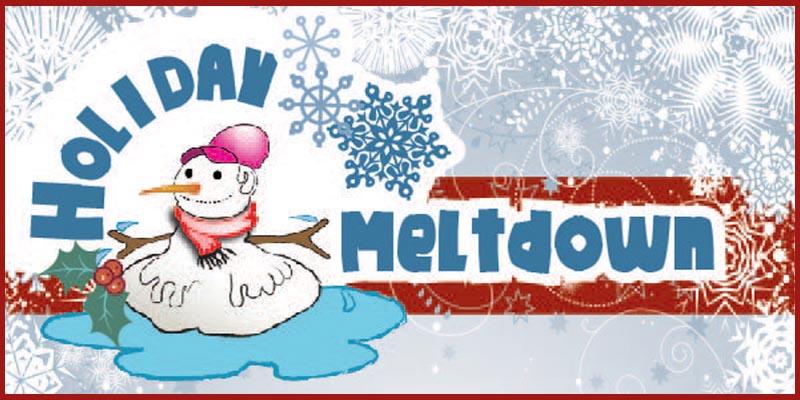 Holiday Meltdown Logo.jpg